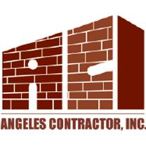 Angeles Contractors Inc