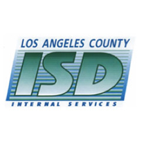 Los Angeles County ISD