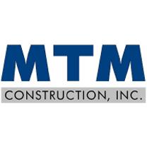 MTM Construction